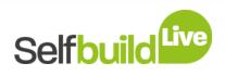 selfbuild live citywest dublin, internorm, EWC, Ireland,
