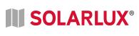 solarlux, carlow, ireland