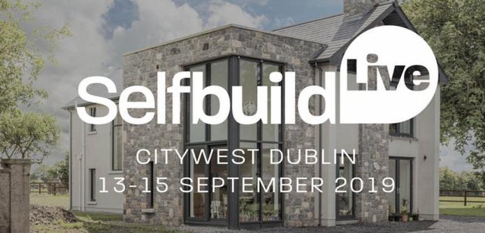 selfbuild dublin 2019